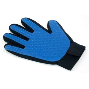 Hair Remover Gloves