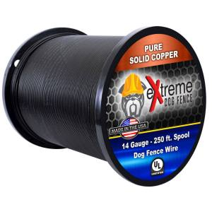 14 Gauge Wire 250 Ft