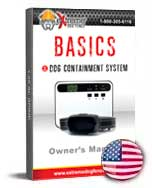 Basics User Manual